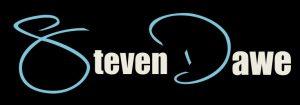 Logo stevendawe.com