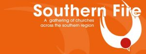 A joint Elim Churches event banner image