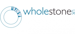 Wholestone UK - Business Services
